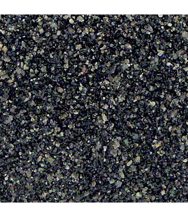 Fixs Cementvoegmortel Antraciet