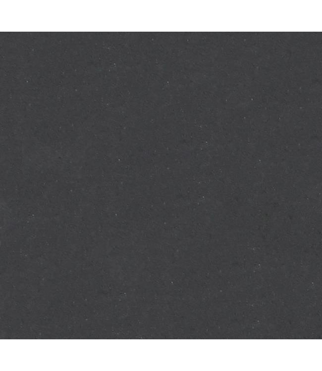 Estetico Vlak 60x30x4 Pit Black