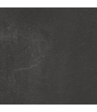 Ceramidrain Concrete Black