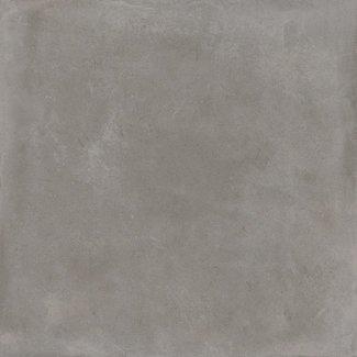 Keramische tegel Snow 60x60x3 cm