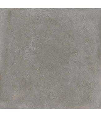 Cerasolid Snow 60x60x3 cm