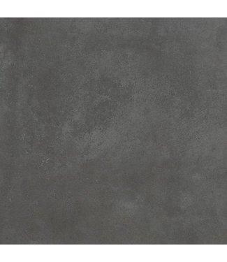 Keramische tegel Shadow 60x60x3 cm