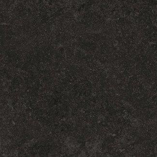 Keramische tegel Cloudy 60x60x3 cm
