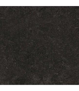 Cerasolid Cloudy Black 60x60x3 cm