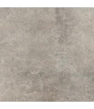 Cerasolid Sky 60x60x3 cm