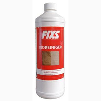 Fixs Bio Reiniger