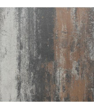 Tremico Texels Bont 60x60 6 cm