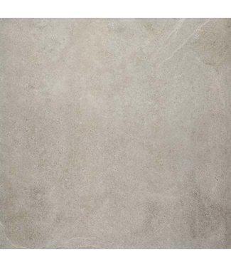 Cerasolid Pizarra Dark Grey 60x60x3 cm