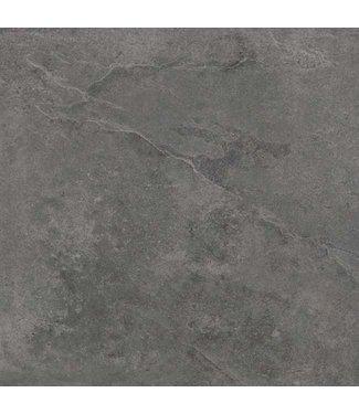 Cerasolid Pizarra Grey 60x60x3 cm