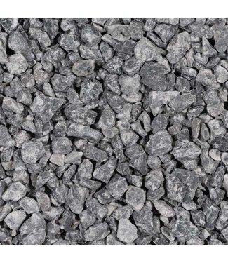 Ardenner split grijs   8-16mm 20 kg