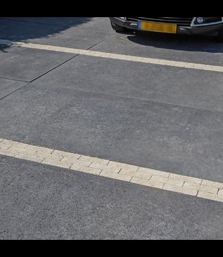 Oud Hollandse Tegel 120x120x7 carbon