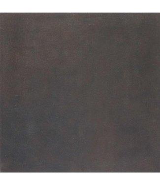 Axenta Plata 60x60 Noir/Bruno