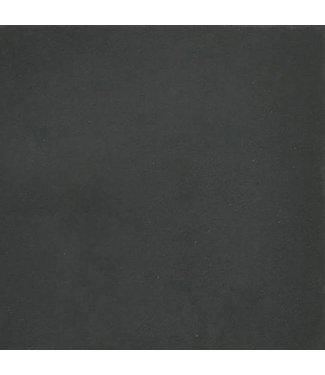 Betontegel Antraciet 50x50x5 cm