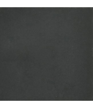 Betontegel Antraciet 40x60x5 cm