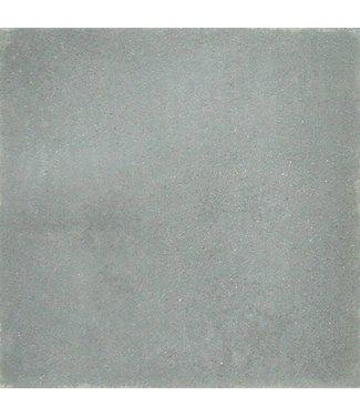 Betontegel Grijs 30x30x6 cm
