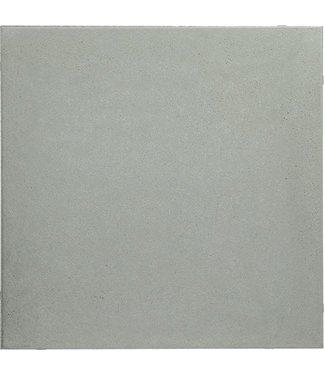 Furora Grijs Facet 60x60x4 cm
