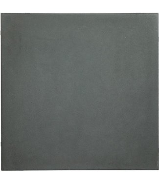 Furora Zilver Facet 60x60x4 cm