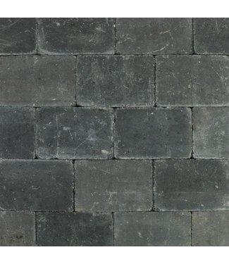Antraciet 20x30x6 cm