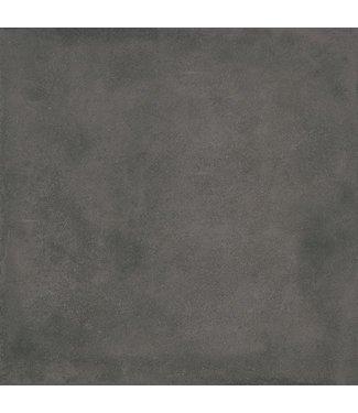 Cerasolid Shadow 90x90x3 cm