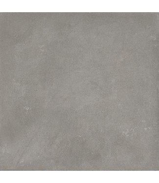 Cerasolid Snow 90x90x3 cm