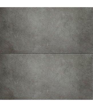 Cerasolid Shadow 45x90x3 cm