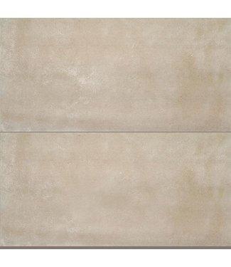 Cerasolid Snow 45x90x3 cm