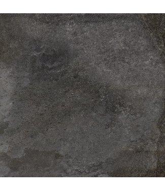 Cerasolid Marmerstone 60x60x3  antaraciet