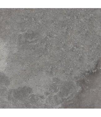 Cerasolid Marmerstone 60x60x3  grijs