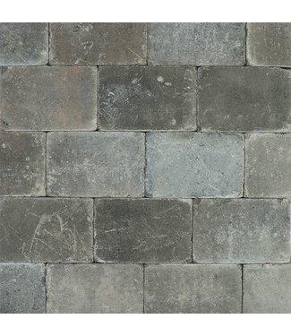 Tambour Smook 20x30x6 cm