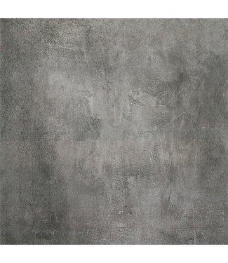 Cerasolid Ultramoderno Graphite  60x60x3 cm