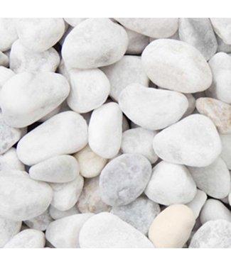 Carrara grind 25-40 mm 20 kg
