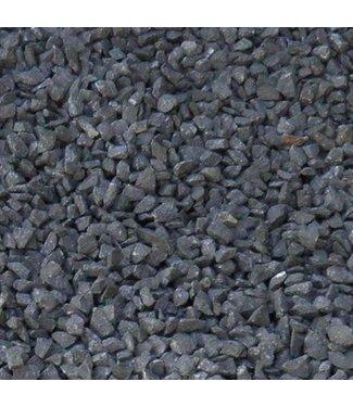 Basalt split 16-32 mm 20 kg