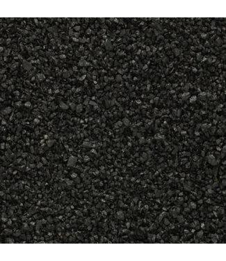 Basalt split 0-2 mm 20 kg