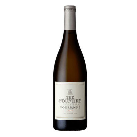 The Foundry Roussanne 2015