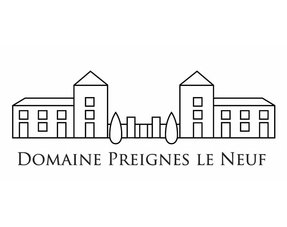 Domaine Preignes le Neuf