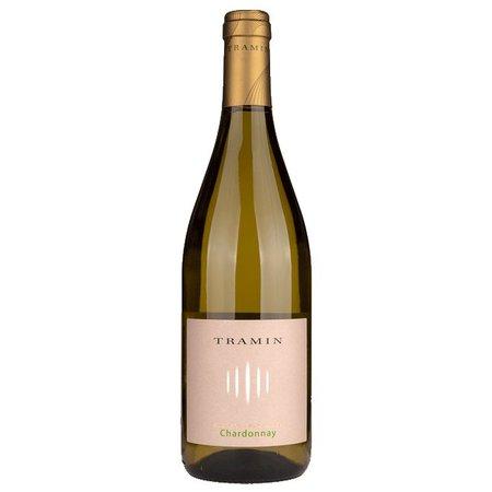 Tramin Chardonnay Alto Adige 2017
