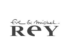 Domaine Michel & Eve Rey