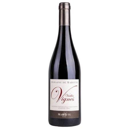 Domaine Marotte Vieilles Vignes 2015