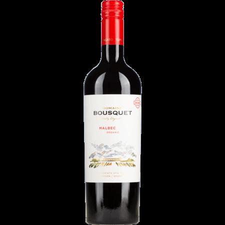 Domaine Bousquet Malbec Organic 2019