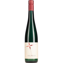 Schiefer Riesling