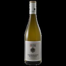 Franz Keller Oberbergener Bassgeige Chardonnay