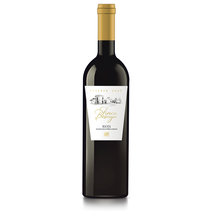Finca Besaya Rioja Reserva