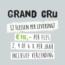 Wijnabonnement Grand Cru
