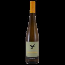 Esporão Bico Amarelo Vinho Verde