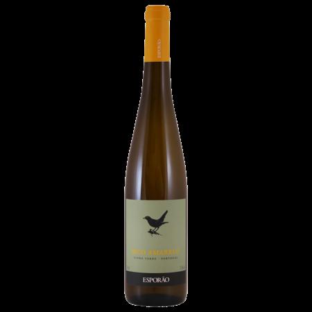 Esporão Bico Amarelo Vinho Verde 2020