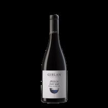 Girlian - 'Patricia' Pinot Noir