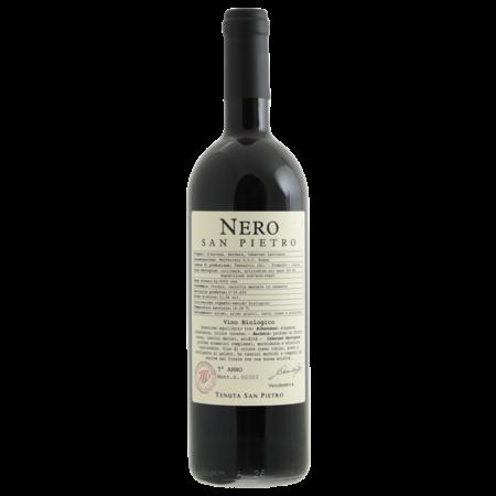 San Pietro Nero