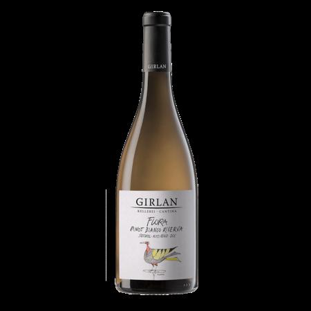 Girlan Flora Pinot Bianco Riserva