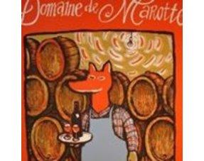 Domaine Marotte