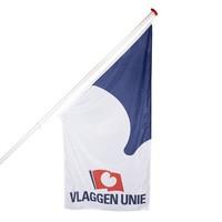 Winkelvlaggen